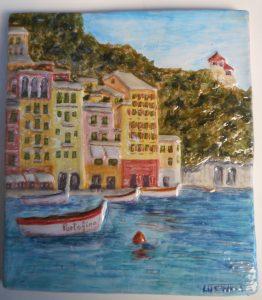 Portofino Calata