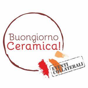 Logo Buongiorno Ceramica